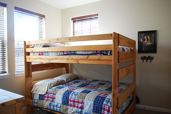 bunk_room